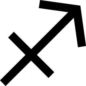 zodiac-sagittarius-sign-clip-art